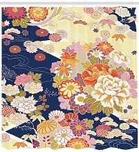 dsgrdhrty Japanische traditionelle Blume