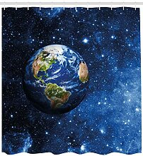 dsgrdhrty Weltraumplaneten Erde Sonnensystem