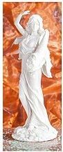 dsnetz Fortuna Statue römische Göttin für
