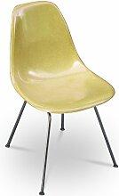 DSX Stuhl von Charles & Ray Eames für Herman
