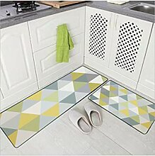 DTCFH Teppich Schlafzimmer Teppiche Für