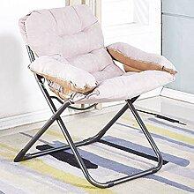 DTTN Lazy Couch, Abwaschbar Schlafzimmer