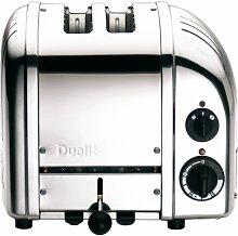 Dualit 27030 New Generation Vario Toaster
