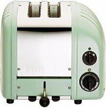 Dualit 27040 New Gen Vario Toaster 2 Scheiben,