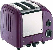 Dualit 27054 New Generation Vario Toaster