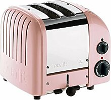 Dualit Limited Edition Classic Vario 2 Toaster,