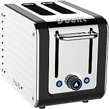 Dualit - Toaster 2 Scheiben Architect