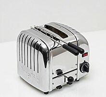 Dualit Toaster Vario II mit Sandwichzange