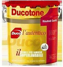 ducotene klassisch Duco Wandfarbe abwaschbar