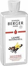 Düfte von Lampe Berger Paris Absolu de Vanille