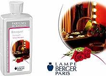 Düfte von Lampe Berger Paris Bouquet sensuel Sinnliches Bouquet 1 L