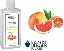 Düfte von Lampe Berger Paris Grapefruit 500 ml