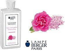 Düfte von Lampe Berger Paris Provence Rose | Rose Intemporelle 1 L