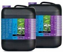 Dünger Nutrition Hydro A + B 10L–B