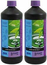 Dünger Nutrition Hydro A + B 1L-B