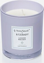 Duftkerze AROMA NATURALS MODERN Lavender Bergamot
