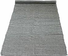 Duingt-Teppich