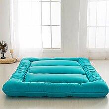 DULPLAY Schlafen Tatami Floor Matten Bett Matratze