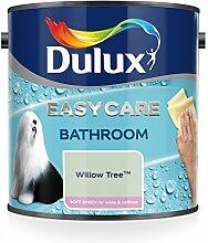 Dulux Badezimmer-Wandfarbe Plus, Glanzfarbe,