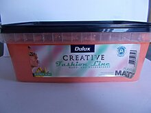 Dulux Creative Fashion Line Wandfarbe 1L, PLAYFUL,