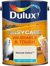 Dulux Easycare Washable & Tough Matt 5 l -