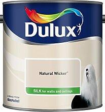 Dulux Farbe, 2,5 l, Emulsion