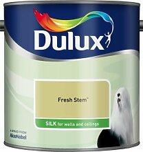 Dulux Farbe, 2,5 l, Fresh Stiel