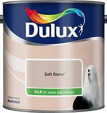 Dulux Farbe, 2,5 L, Stone
