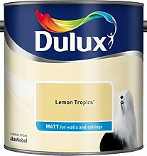 Dulux Matt Emulsion
