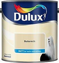 Dulux Matt Emulsion