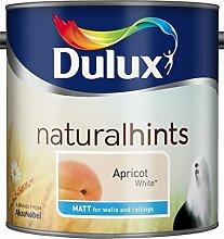 Dulux natürlichen Hauch Ma