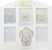 Dumbo Baby Bilderrahmen