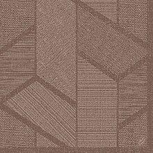 Duni Duni Dunilin®-Servietten Elwin Greige 40 x
