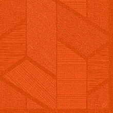 Duni Duni Dunilin®-Servietten Elwin Mandarin 40 x
