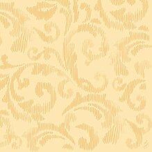 Duni Duni Dunilin®-Servietten Saphira Cream 40 x