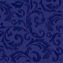 Duni Duni Dunilin®-Servietten Saphira Dark Blue