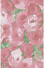 Duni Dunicel 20 Stück Mitteldecken 84 x 84 cm