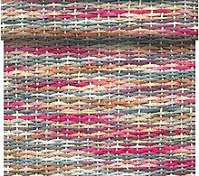 Duni Dunicel-Tischläufer Tête-à-Tête 40 x 2400 cm Wool