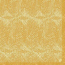 Duni Dunilin-Servietten 1/4 Falz 40 x 40 cm