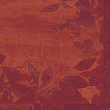 Duni Dunilin-Servietten 40 x 40 cm Natural