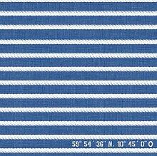 Duni Dunilin-Servietten 48 x 48 cm 1/4 Falz