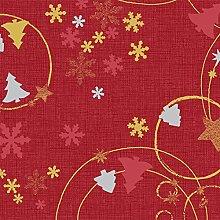 Servietten weihnachten preiswert online kaufen lionshome - Duni weihnachtsservietten ...