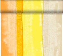 Dunicel Téte-a-Téte Fiona 0,40 x 24 m