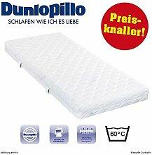Dunlopillo 7 Zonen Coltex C49_569 Matratze 90x200cm H2 Kaltschaum NP:599EUR