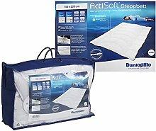 Dunlopillo ActiSoft® Steppbett 155x220 Bettdecke