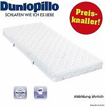 Dunlopillo Federkern AquaLite Matratze