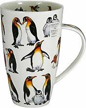 Dunoon Becher Henley Ice Pack Pinguine 600ml