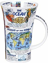 DUNOON The Ocean Dunoon Becher