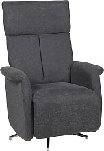 Duo Collection Relaxsessel Webstoff,