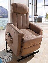Duo Collection TV-Sessel, elektrisch,mit
